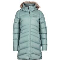 Marmot Montreal Coat Womens