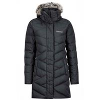 Marmot Strollbridge Jacket Womens