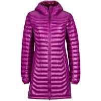 Marmot Sonya Jacket Womens