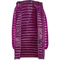 Purple Orchid Marmot Sonya Jacket Womens