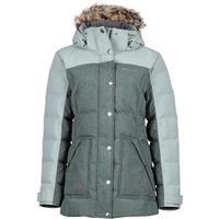 Sea Fog Marmot Southgate Jacket Womens