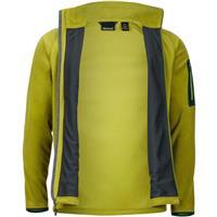 Cilantro Marmot Reactor Jacket Mens