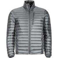 Marmot Quasar Nova Jacket Mens