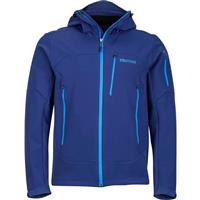 Marmot Moblis Jacket Mens