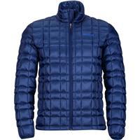 Marmot Featherless Jacket Mens