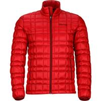 Marmot Featherless Jacket Mens