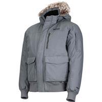 Cinder Marmot Stonehaven Jacket Mens