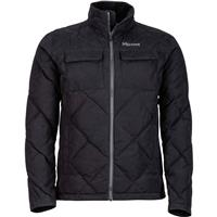 Marmot Burdell Jacket - Men's
