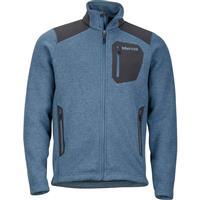 Storm Cloud / Slate Grey Marmot Wrangell Jacket Mens