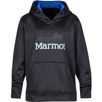 Marmot Hudson Hoody Boys