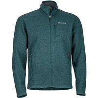 Dark Spruce Marmot Drop Line Jacket Mens