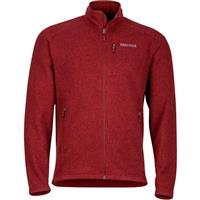Port Marmot Drop Line Jacket Mens