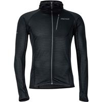Marmot Neothermo Hoody Mens