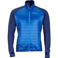 Marmot Variant Jacket Mens