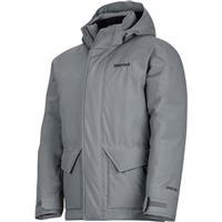 Cinder Marmot Colossus Jacket Mens