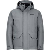 Marmot Colossus Jacket Mens