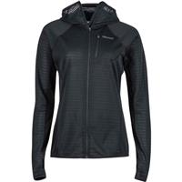 Marmot Neothermo Hoody Womens