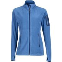 Sailor Marmot Flashpoint Jacket Womens