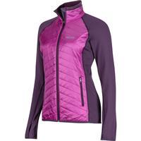 Nightshade / Purple Marmot Variant Jacket Womens