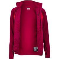 Red Dahlia / Tomato Marmot Variant Jacket Womens