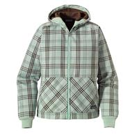 Ice Patagonia Slopestyle Hoody 2.0 Womens