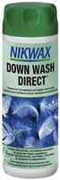 Nikwax Down Wash Direct Youth