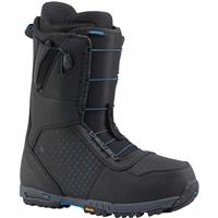Burton Imperial Snowboard Boot Mens