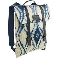 Burton Taylor Pack Womens