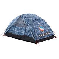 Burton Nightcap Tent