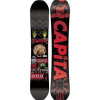 Capita Indoor Survival Snowboard Mens