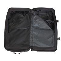 Volkl 30 Clam Shell Duffle Bag