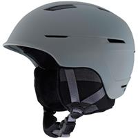 Anon Invert MIPS Helmet Mens