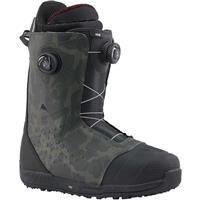 Burton ION Boa Snowboard Boot Mens