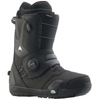 2020 Burton ION Step On Boots Mens