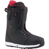 Burton ION Snowboard Boot Mens