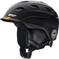 Irie Rockers Smith Vantage Helmet