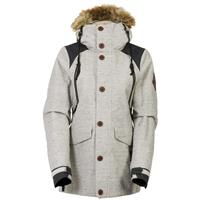 686 Parklan Ceremony Insulated Jacket Womens