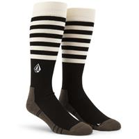 Volcom Lodge Sock