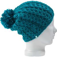 Jade Burton Guess Again Beanie Womens