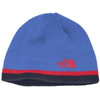 The North Face Keen Beanie - Youth - Jake Blue