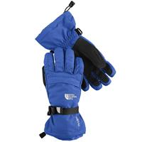 Jake Blue The North Face Montana Gloves Boys