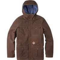 Java Burton Match Jacket Mens