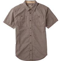 Java Grindle Burton Glade SS Shirt Mens