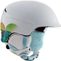 Jello RED Aletta Helmet Womens