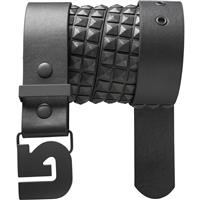 Jet Pack Burton Studded Belt