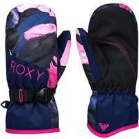 Roxy Jetty Mitt Girls