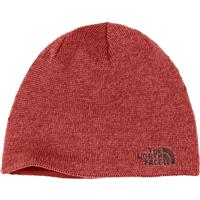 Red Heather The North Face Jim Beanie Unisex