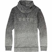Burton Josie Mockneck Pullover Womens