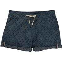 Burton Joy Short - Women's