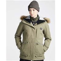 Billabong Into the Forest Jacket - Women's